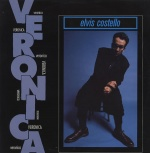 "Veronica UK 12"" single front sleeve.jpg"