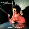 Wanda Jackson Heart Trouble album cover.jpg