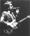 1978-04-28 SUNY Buffalo Spectrum photo 01 pj.jpg
