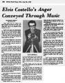 1978-08-22 Asbury Park Press page B4 clipping 01.jpg