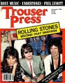 1980-09-00 Trouser Press cover.jpg