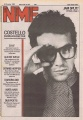 1982-10-30 New Musical Express cover.jpg
