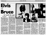 1984-06-26 Baltimore Sun page B1 clipping 01.jpg