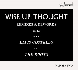 Wise Up Thought Remixes & Reworks album cover.jpg