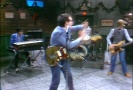1977-12-17 Saturday Night Live 006.jpg