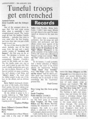 1979-01-19 Leeds Student page 09 clipping 01.jpg