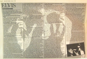 1986-03-01 Melody Maker page 18 clipping.jpg