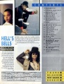 1986-03-08 Record Mirror contents page.jpg