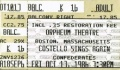 1986-10-17 Boston ticket 2.jpg