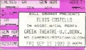 1989-09-15 Berkeley ticket 1.jpg