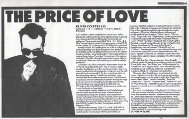 1989-10-21 Melody Maker page 41 clipping 01.jpg