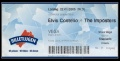 2005-01-22 Copenhagen ticket 01.jpg
