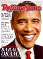 2008-10-30 Rolling Stone cover.jpg