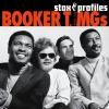 Booker T. & the MG's Stax Profiles album cover.jpg