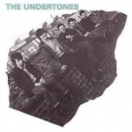 The Undertones The Undertones album cover.jpg