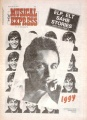 1977-09-17 New Musical Express cover.jpg
