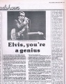 1978-03-25 Record Mirror page 23 clipping 01.jpg