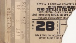 1978-05-28 Tucson ticket.jpg