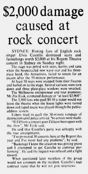 1978-12-05 Canberra Times page 08 clipping 01.jpg