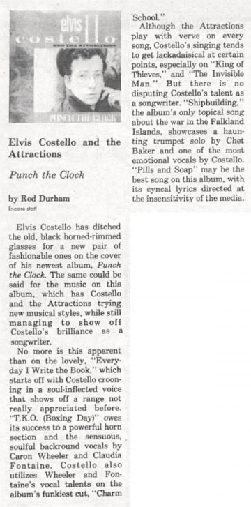 1983-09-16 Central Florida Future page 13 clipping 01.jpg