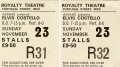 1986-11-23 London ticket.jpg