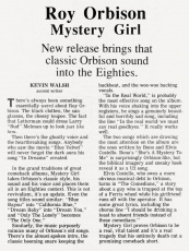 1989-02-28 Notre Dame Observer page 12 clipping 02.jpg