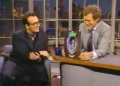 1989-03-03 David Letterman screencap 04.jpg