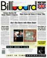 1989-04-22 Billboard cover.jpg
