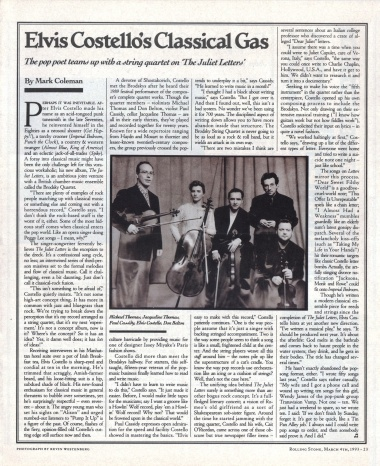 1993-03-04 Rolling Stone page 23.jpg