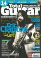 2008-09-00 Total Guitar cover.jpg