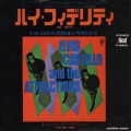 "High Fidelity Japan 7"" single front sleeve.jpg"