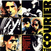 The Courier album cover.jpg