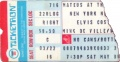 1978-05-06 New York ticket 5.jpg