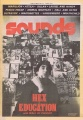 1982-11-27 Sounds cover.jpg