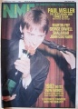 1982-12-25 New Musical Express cover.jpg