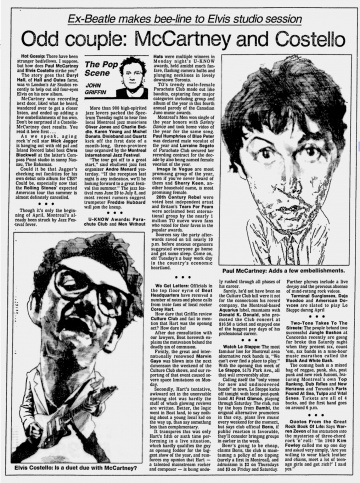 1984-04-05 Montreal Gazette page B-05 clipping 01.jpg