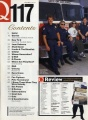 1996-06-00 Q contents page.jpg