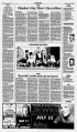 2005-04-18 Milwaukee Journal Sentinel page 6B.jpg