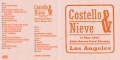 Bootleg 1996-05-13 Los Angeles booklet.jpg
