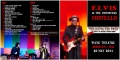 Bootleg 2011-05-20 Boston booklet.jpg