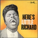 Little Richard Here's Little Richard album cover.jpg