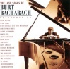 The Love Songs Of Burt Bacharach (Hip-O) album cover.jpg