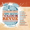 The Speaking Clock Revue - Live From The Beacon Theatre album cover.jpg