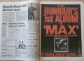 1977-07-23 Sounds pages 02-03.jpg
