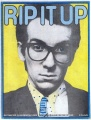 1978-05-00 Rip It Up cover 2.jpg