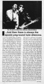 1979-03-00 Slash page 17 clipping 01.jpg