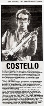 1980-01-19 New Musical Express clipping 02.jpg