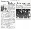 1980-10-10 Loyola College Greyhound page 08 clipping 01.jpg