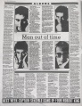 1982-07-03 Melody Maker page 16.jpg