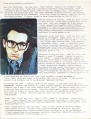 1982-11-00 Elvis Costello Chronicles page 32.jpg